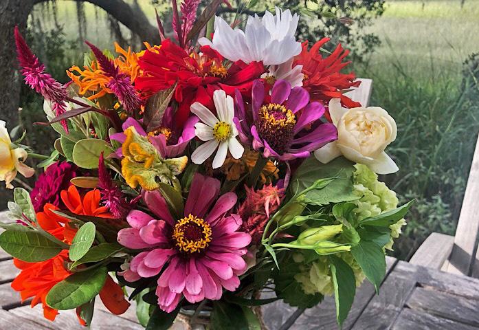 Bouquet-580x400-IMG-1188